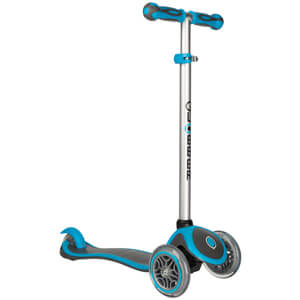 Evo 4-in-1 Plus scooter