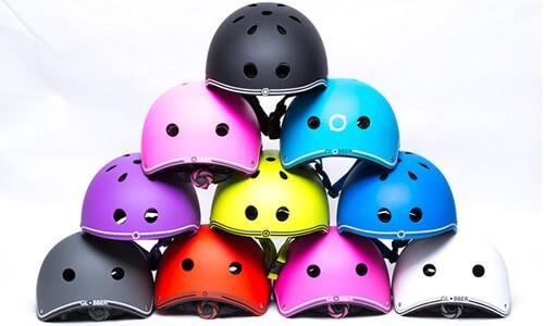 Children's Scooter Accessories